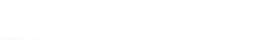 Ремонт бытовой техники в г. Тюмень